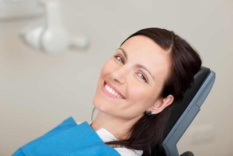 oral surgery services  Riverview, FL