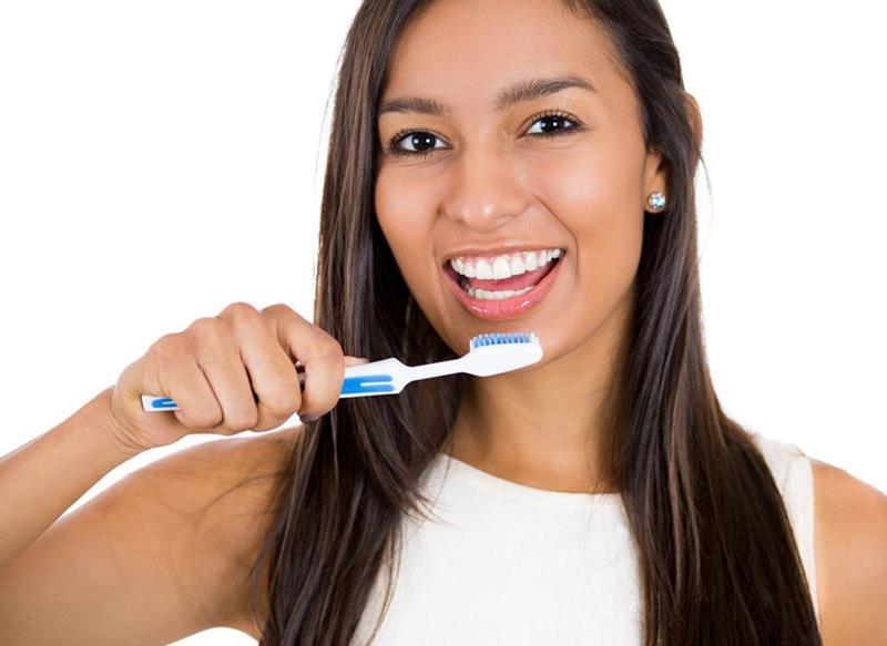 Preventative Dentistry  Riverview, FL